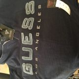 guess factory outlet canada e0g5  GUESSFactory
