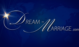 About Dream Marriage  from the business   Description  Premier International Dating and Marriage