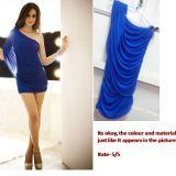 Asia fashion wholesale reviews 3