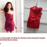 Asia fashion wholesale reviews 36