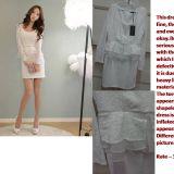 Asia-Fashion-Wholesale