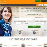 myassignmenthelp.net review Thanks but no thanks to assignmenthelpnet due to which i missed out on at least a b+ did you find this review helpful yes no 0 out of 0 people found this.