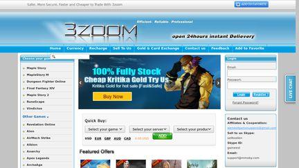 3zoom.com