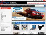 4x4parts.com