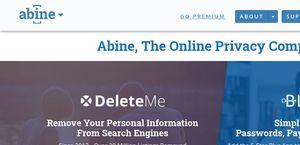 Abine.com