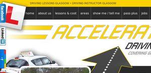 AccelerateDrivingTuition.co.uk