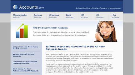 Accounts.com