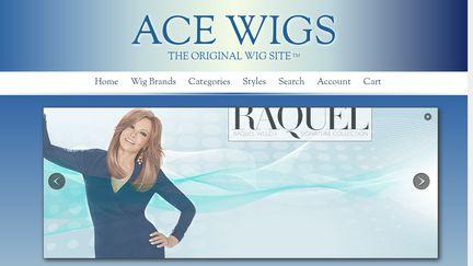 Ace Wigs