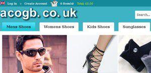 ACOGB.co.uk
