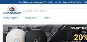 acwholesalers com reviews 4 reviews of acwholesalers com sitejabber