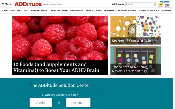 ADDitudemag