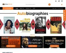African Bookstore