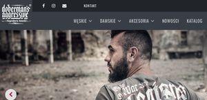 Aggr.pl