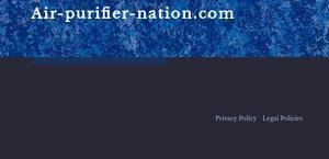 Air-purifier-nation.com