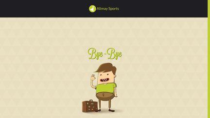 Alimay Sports