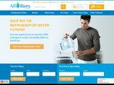 Allfilters.com