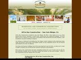 Allinoneconstruction805.com