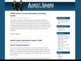 Almostgaming.com