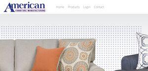 American Furniture Manufacturing