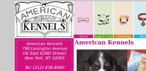 AmericanKennels