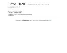 ApartmentRatings