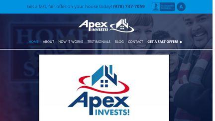 Apex Invests