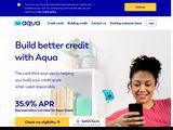 AquaCard.co.uk