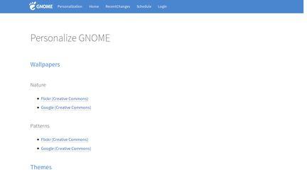 Art.gnome.org