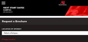 AIC College of Design