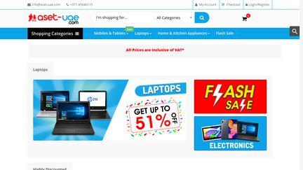 Aset-uae.com