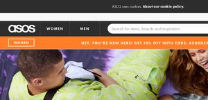 Asos.com.au