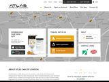 Atlascars.com