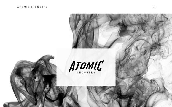 Atomic Industry