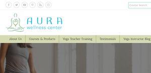 AuraWellnessCenter