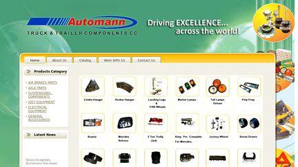 AutomannTruckAndTrailer
