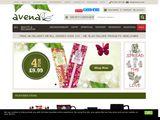 Avena.co.uk
