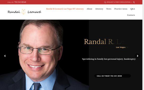 http://bankruptcy-attorney-of-las-vegas.com/