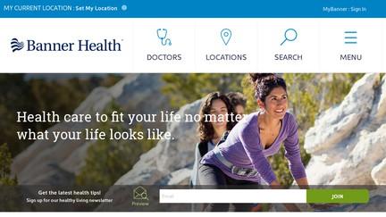 Banner Health