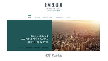 BaroudiLegal