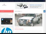 Battery-company.com.au