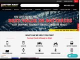 BatteryMart