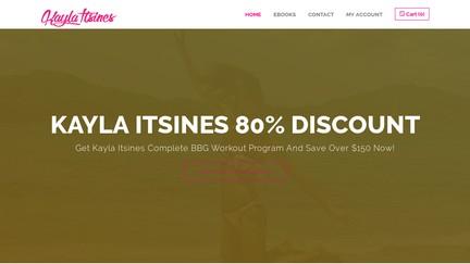 Bbg-discount.com