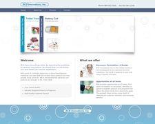 BCB Innovations, Inc.
