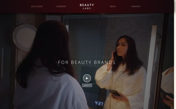 BeautyLabs