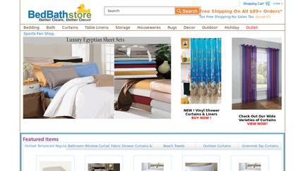 BedBathStore