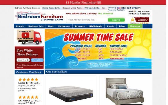 BedroomFurnitureDiscounts