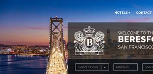 Beresford.com