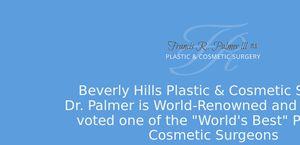 Beverlyhills-plasticsurgery.com