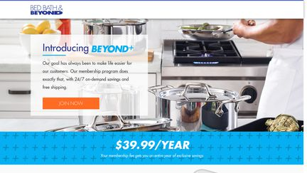 Beyond.com