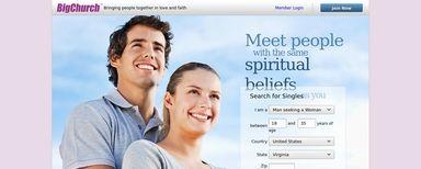 Benavent de segrià dating sites